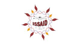 stakeholders-logo